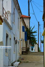 JustGreece.com Plaka Limnos (Lemnos) | Greece Photo 26 - Foto van JustGreece.com