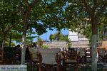 JustGreece.com Platy Limnos (Lemnos) | Greece Photo 9 - Foto van JustGreece.com