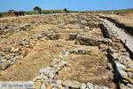 JustGreece.com Poliochni Limnos (Lemnos)   Greece   Photo 13 - Foto van JustGreece.com
