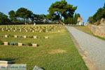 JustGreece.com Portianou near Nea Koutali Limnos (Lemnos) | Photo 8 - Foto van JustGreece.com