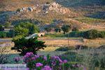 Near Porto Myrina Limnos (Lemnos) | Greece Photo 1 - Foto van JustGreece.com