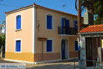 JustGreece.com Repanidi Limnos (Lemnos) near Kotsinas | Greece Photo 2 - Foto van JustGreece.com