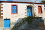 JustGreece.com Repanidi Limnos (Lemnos) near Kotsinas | Greece Photo 15 - Foto van JustGreece.com