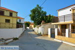 JustGreece.com Repanidi Limnos (Lemnos) near Kotsinas | Greece Photo 16 - Foto van JustGreece.com