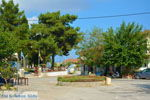 JustGreece.com Repanidi Limnos (Lemnos) near Kotsinas | Greece Photo 18 - Foto van JustGreece.com