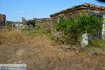 Road to Kavirio Limnos (Lemnos) | Greece Photo 53 - Photo JustGreece.com
