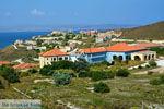 JustGreece.com Road to Kavirio Limnos (Lemnos) | Greece Photo 38 - Foto van JustGreece.com
