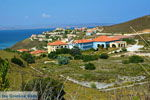 Road to Kavirio Limnos (Lemnos) | Greece Photo 37 - Photo JustGreece.com