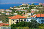 JustGreece.com Road to Kavirio Limnos (Lemnos) | Greece Photo 36 - Foto van JustGreece.com