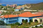 Road to Kavirio Limnos (Lemnos) | Greece Photo 35 - Photo JustGreece.com
