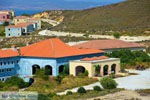 Road to Kavirio Limnos (Lemnos) | Greece Photo 34 - Photo JustGreece.com