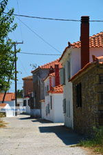 JustGreece.com Skandali Limnos (Lemnos) | Greece Photo 2 - Foto van JustGreece.com
