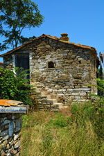 JustGreece.com Skandali Limnos (Lemnos) | Greece Photo 8 - Foto van JustGreece.com