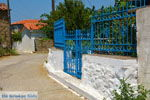 JustGreece.com Skandali Limnos (Lemnos) | Greece Photo 9 - Foto van JustGreece.com