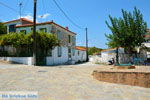 JustGreece.com Skandali Limnos (Lemnos) | Greece Photo 16 - Foto van JustGreece.com