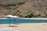JustGreece.com Beaches Thanos Limnos (Lemnos) | Greece Photo 6 - Foto van JustGreece.com