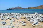 JustGreece.com Beaches Thanos Limnos (Lemnos) | Greece Photo 8 - Foto van JustGreece.com