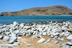 JustGreece.com Beaches Thanos Limnos (Lemnos) | Greece Photo 9 - Foto van JustGreece.com