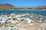 JustGreece.com Beaches Thanos Limnos (Lemnos) | Greece Photo 10 - Foto van JustGreece.com