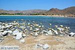 JustGreece.com Beaches Thanos Limnos (Lemnos) | Greece Photo 11 - Foto van JustGreece.com