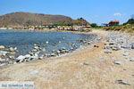 Beaches Thanos Limnos (Lemnos) | Greece Photo 13 - Photo JustGreece.com
