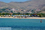 JustGreece.com Beaches Thanos Limnos (Lemnos) | Greece Photo 18 - Foto van JustGreece.com