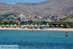 Beaches Thanos Limnos (Lemnos) | Greece Photo 18 - Photo JustGreece.com
