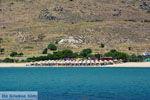JustGreece.com Beaches Thanos Limnos (Lemnos) | Greece Photo 20 - Foto van JustGreece.com