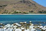 Beaches Thanos Limnos (Lemnos) | Greece Photo 21 - Photo JustGreece.com