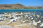 JustGreece.com Beaches Thanos Limnos (Lemnos) | Greece Photo 22 - Foto van JustGreece.com