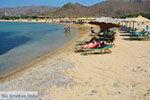 JustGreece.com Beaches Thanos Limnos (Lemnos) | Greece Photo 24 - Foto van JustGreece.com