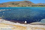 JustGreece.com Beaches Thanos Limnos (Lemnos) | Greece Photo 26 - Foto van JustGreece.com