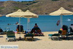 Beaches Thanos Limnos (Lemnos) | Greece Photo 35 - Photo JustGreece.com