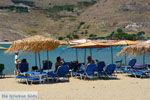 JustGreece.com Beaches Thanos Limnos (Lemnos) | Greece Photo 36 - Foto van JustGreece.com