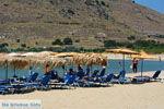 JustGreece.com Beaches Thanos Limnos (Lemnos) | Greece Photo 37 - Foto van JustGreece.com