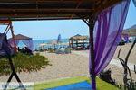 JustGreece.com Beaches Thanos Limnos (Lemnos) | Greece Photo 43 - Foto van JustGreece.com