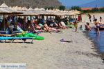 JustGreece.com Beaches Thanos Limnos (Lemnos) | Greece Photo 51 - Foto van JustGreece.com