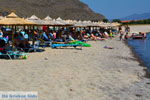 Beaches Thanos Limnos (Lemnos) | Greece Photo 52 - Foto van JustGreece.com