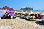 JustGreece.com Beaches Thanos Limnos (Lemnos) | Greece Photo 62 - Foto van JustGreece.com