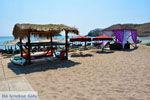 Beaches Thanos Limnos (Lemnos) | Greece Photo 64 - Photo JustGreece.com