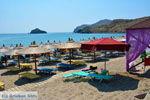 JustGreece.com Beaches Thanos Limnos (Lemnos) | Greece Photo 69 - Foto van JustGreece.com