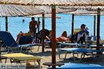 JustGreece.com Beaches Thanos Limnos (Lemnos) | Greece Photo 71 - Foto van JustGreece.com