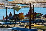 JustGreece.com Beaches Thanos Limnos (Lemnos) | Greece Photo 72 - Foto van JustGreece.com