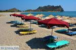 JustGreece.com Beaches Thanos Limnos (Lemnos) | Greece Photo 74 - Foto van JustGreece.com