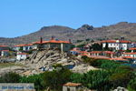 JustGreece.com Thanos Limnos (Lemnos) | Greece Photo 1 - Foto van JustGreece.com
