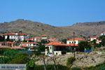 JustGreece.com Thanos Limnos (Lemnos) | Greece Photo 2 - Foto van JustGreece.com