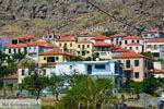 JustGreece.com Thanos Limnos (Lemnos) | Greece Photo 3 - Foto van JustGreece.com