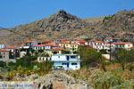 JustGreece.com Thanos Limnos (Lemnos) | Greece Photo 6 - Foto van JustGreece.com