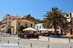 Myrina Limnos (Lemnos) | Greece Photo 10 - Photo JustGreece.com