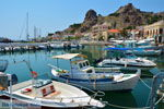 JustGreece.com Myrina Limnos (Lemnos) | Greece Photo 19 - Foto van JustGreece.com